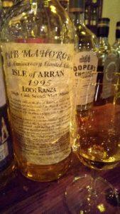 mahorobiさん1995アラン